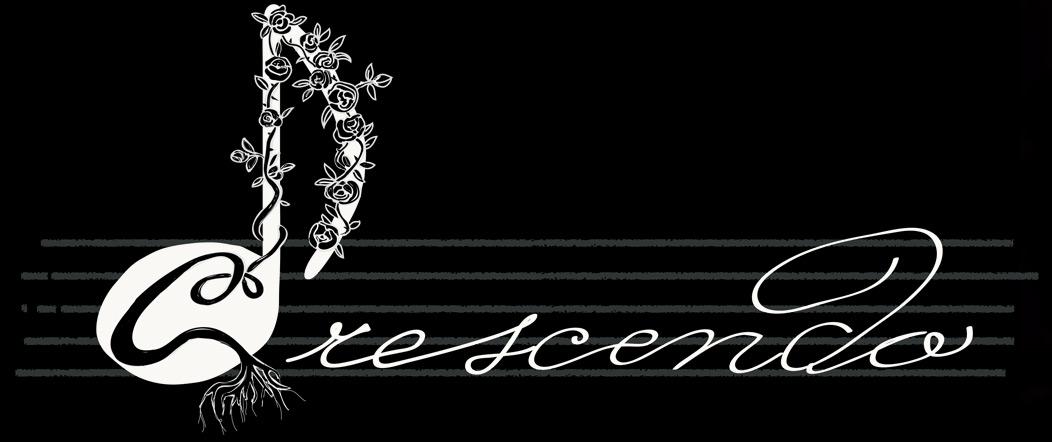 Studio Musicale Crescendo – lezioni di pianoforte e accompagnamento ai cantanti