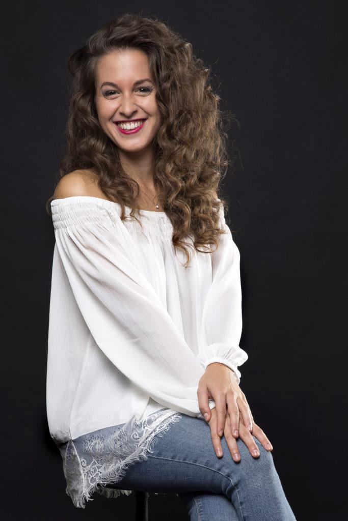 Marta Tacconi