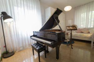 scuola pianoforte jesi